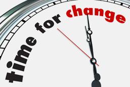 2-11-13 timeforchange
