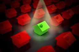 house-blog