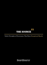 351_TheSource-1