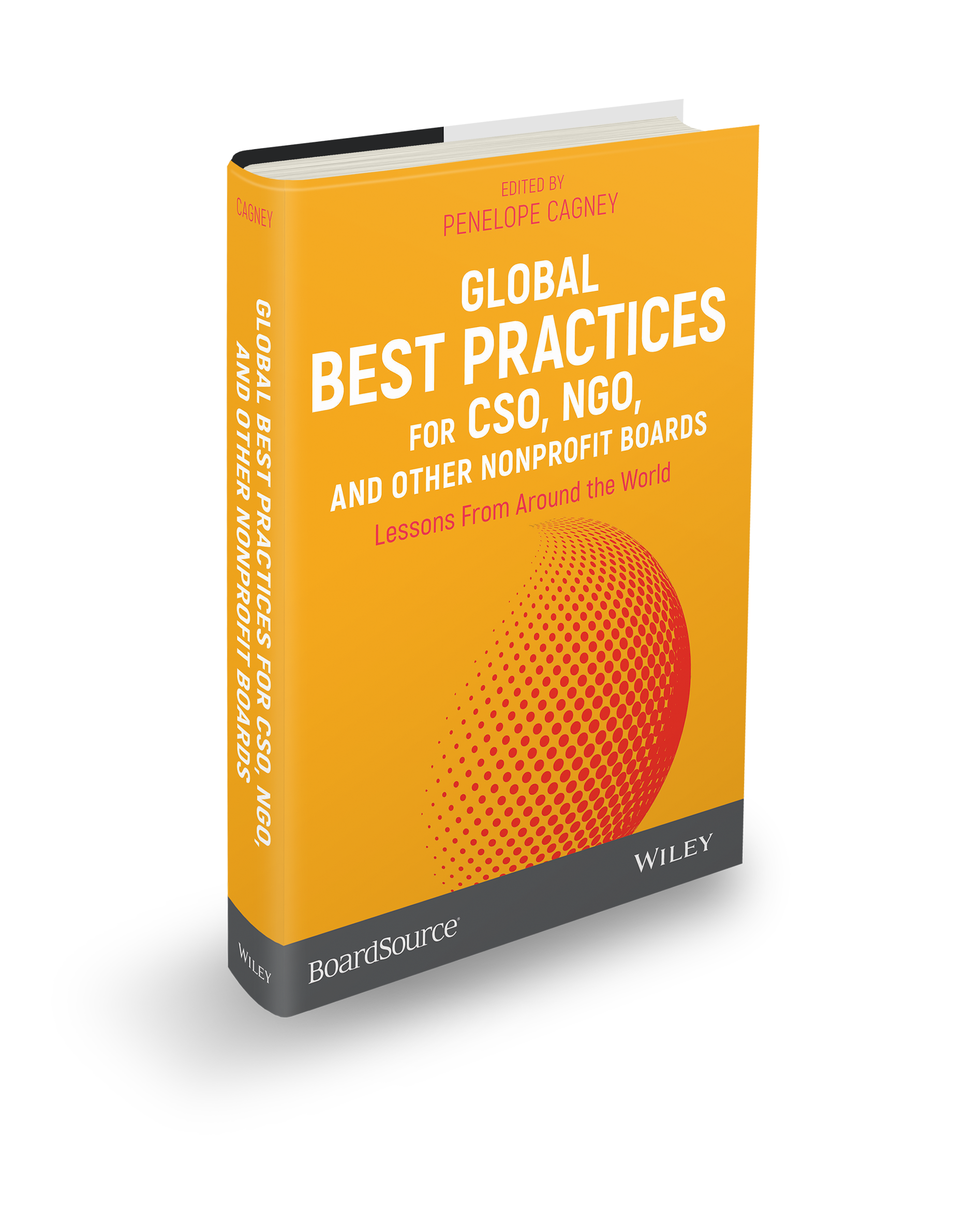 Global-best-practices-cover