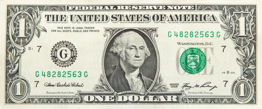 Blog-Money-img.jpg
