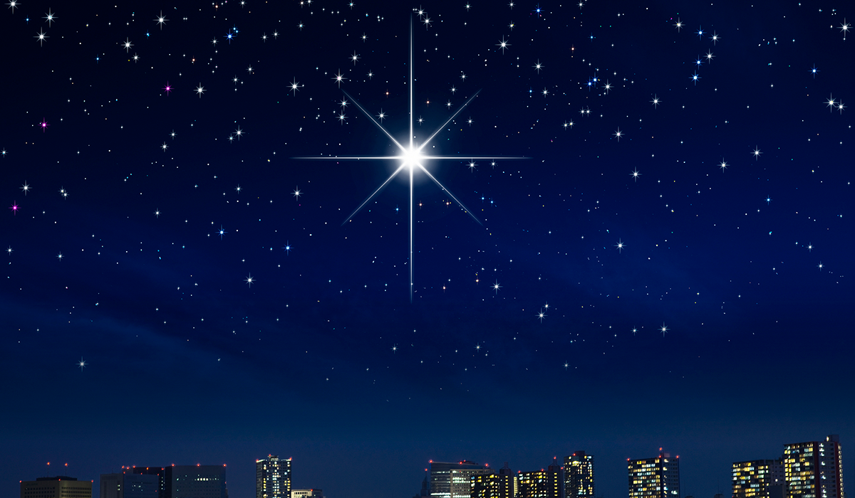 Star Values