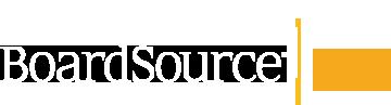 Blog-header-logo.png