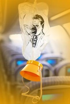 Blog-mask-Img.jpg