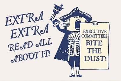 EXTRA-EXTRA2.jpg