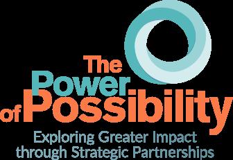 PoP-Logo1.png