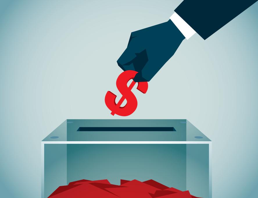 ballot-money-johnson.png
