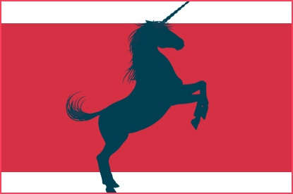 blog-unicorn.jpg