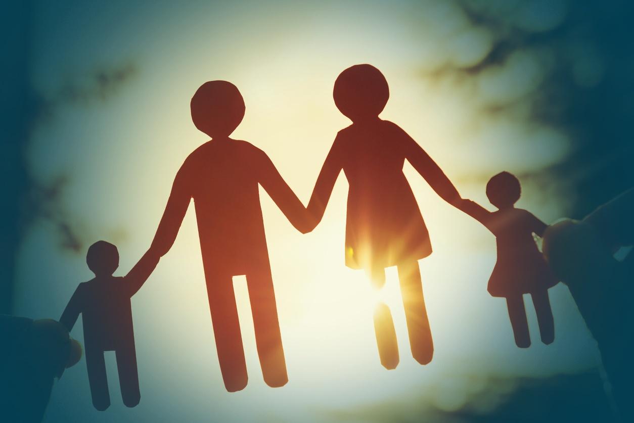 family-img.jpg