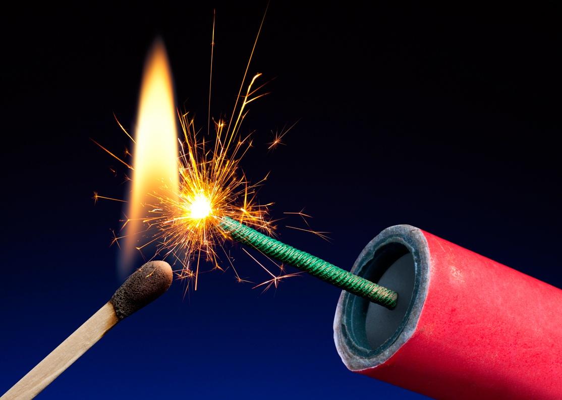 firecracker-blog-img.jpg