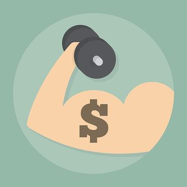 fundraisingfitness-img-blog.jpg