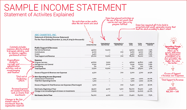 income-statement.png