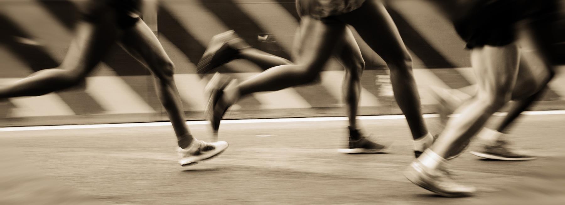 marathon-blog-img.jpg