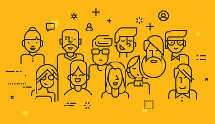 team-culture-image.jpg