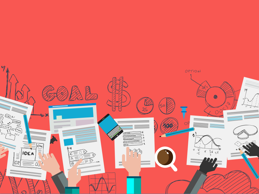 fund-goal-blog