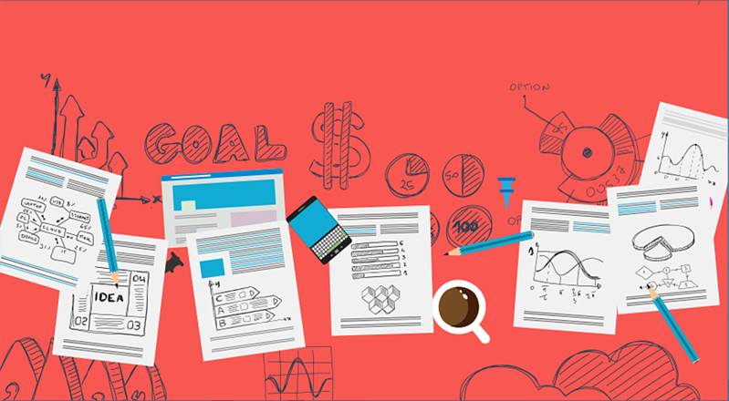 Attainable fundraising goals for boards