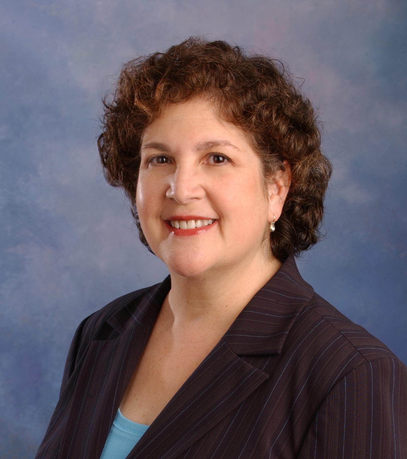 Mindy R. Wertheimer, Ph.D., LCSW