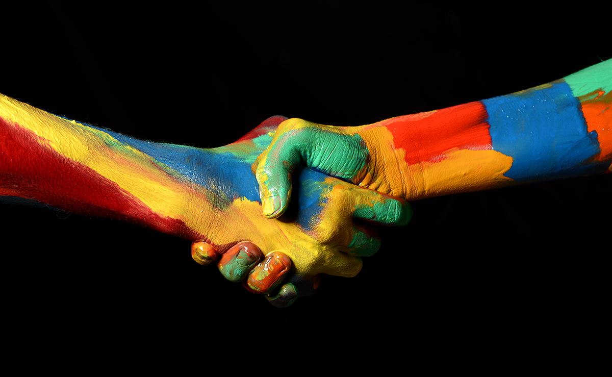 The Importance of Diversity (and Inclusion): A Call to Action for Community Foundations