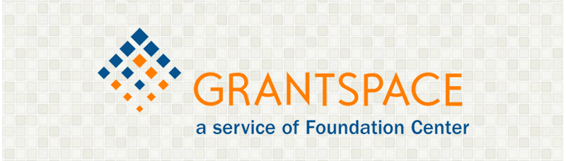 Grantspace.org — Providing Tools, Trainings, and Events for Foundation and Sector Leaders
