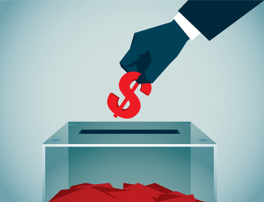 ballot-money-johnson.png