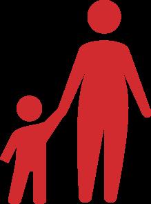 child-blog-image.png