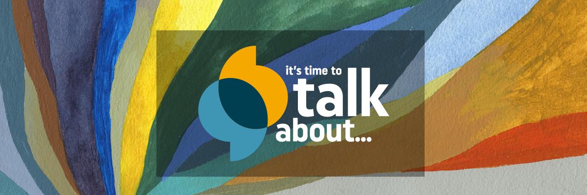 conversation-starters-blog