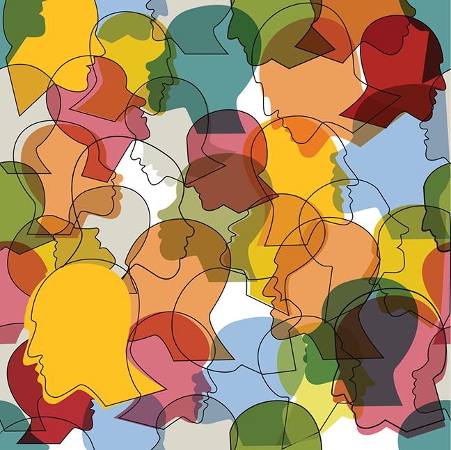 diversity-blog